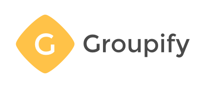 Groupify