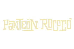 Logo panteon